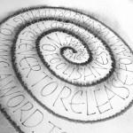 spiral - 1