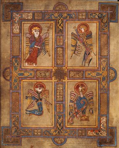book_of_kells_ms58_fol_27v-240x300