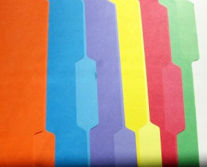 201504_TCG_Pamphlet Stitch__Colorful File Folders TCG 2015