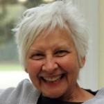 Anne Cowie