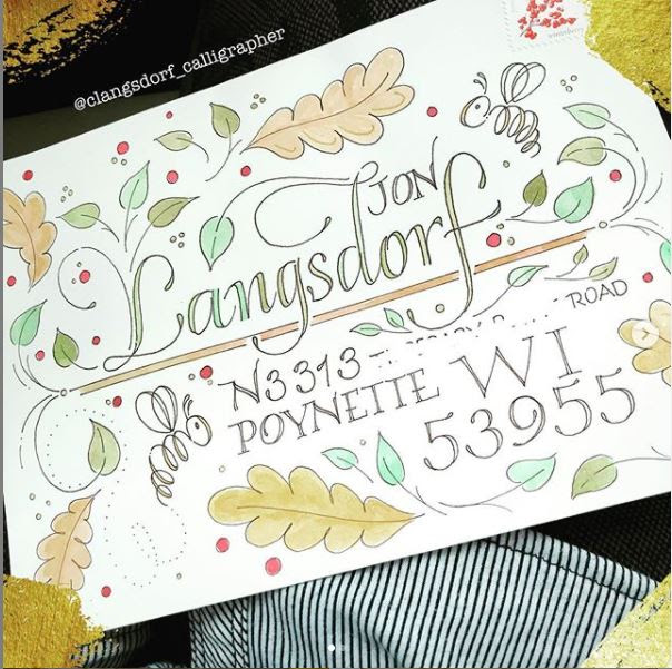 catherine_langsdorf_brush_lettering_example